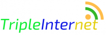 Triple Internet