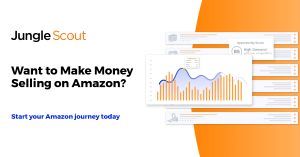 6 Ways To Increase Sales on Amazon