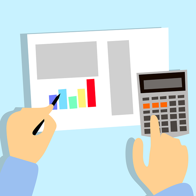 how to build a budget plan