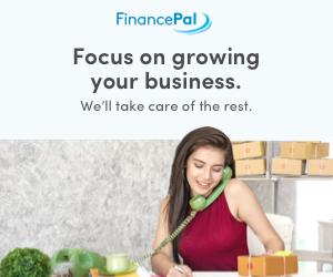 FinancePal Review